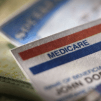 Does Medicare Pay for Hearing Aids?